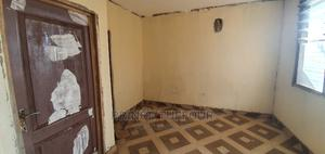 Single Room Self-Contain-Rent | Houses & Apartments For Rent for sale in Greater Accra, Abokobi