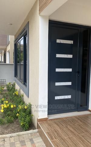 4bdrm Townhouse in Oyarifa for Rent | Houses & Apartments For Rent for sale in Greater Accra, Oyarifa