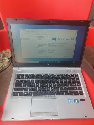 Laptop Laptop 4GB Intel Core I5 HDD 500GB | Laptops & Computers for sale in Ashanti, Kumasi Metropolitan