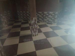 Single Room Self Contin at Haatso Ecomog | Houses & Apartments For Rent for sale in Greater Accra, Ga East Municipal