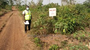 Litigation Free Plots of Land for Sale in Abesim, Sunyani | Land & Plots For Sale for sale in Brong Ahafo, Sunyani Municipal