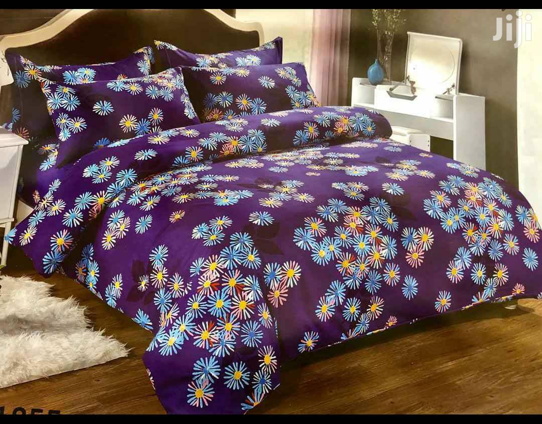 Archive: Beautiful Duvets For Sale