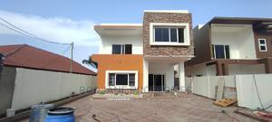 Executive 4brdroom House With Bq for Sale at East Airport   Houses & Apartments For Sale for sale in Greater Accra, Ga South Municipal