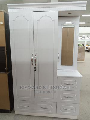 Wardrobe for Sale   Furniture for sale in Greater Accra, Tema Metropolitan