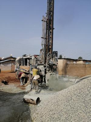 Water Bolehole Drilling | Building & Trades Services for sale in Volta Region, Ho Municipal