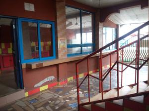Restaurant for Sale at Taifa | Commercial Property For Sale for sale in Greater Accra, Ga West Municipal