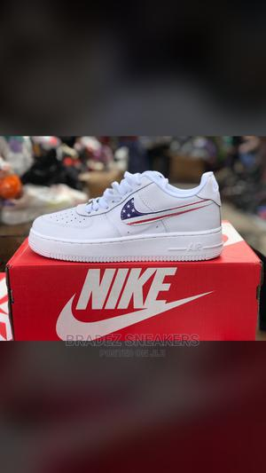 Quality Latest Nike   Shoes for sale in Greater Accra, Achimota