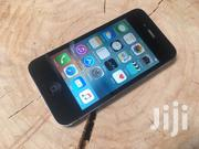 Apple iPhone 4s 16 GB | Mobile Phones for sale in Greater Accra, Okponglo