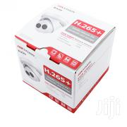 HIKVISION Turret Dome Camera 1080P | Security & Surveillance for sale in Greater Accra, Nima