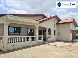 5bdrm House in Propertytrust, Tema Metropolitan for Rent | Houses & Apartments For Rent for sale in Greater Accra, Tema Metropolitan
