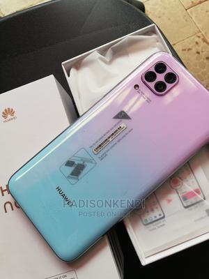 New Huawei Nova 7i 128 GB Pink | Mobile Phones for sale in Ashanti, Kumasi Metropolitan