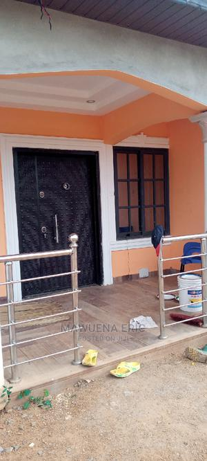 Stylish Painters | Building & Trades Services for sale in Volta Region, Hohoe Municipal