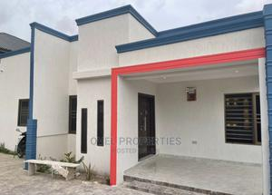 3bedroom LAKESIDE Estate   Houses & Apartments For Sale for sale in Greater Accra, Madina