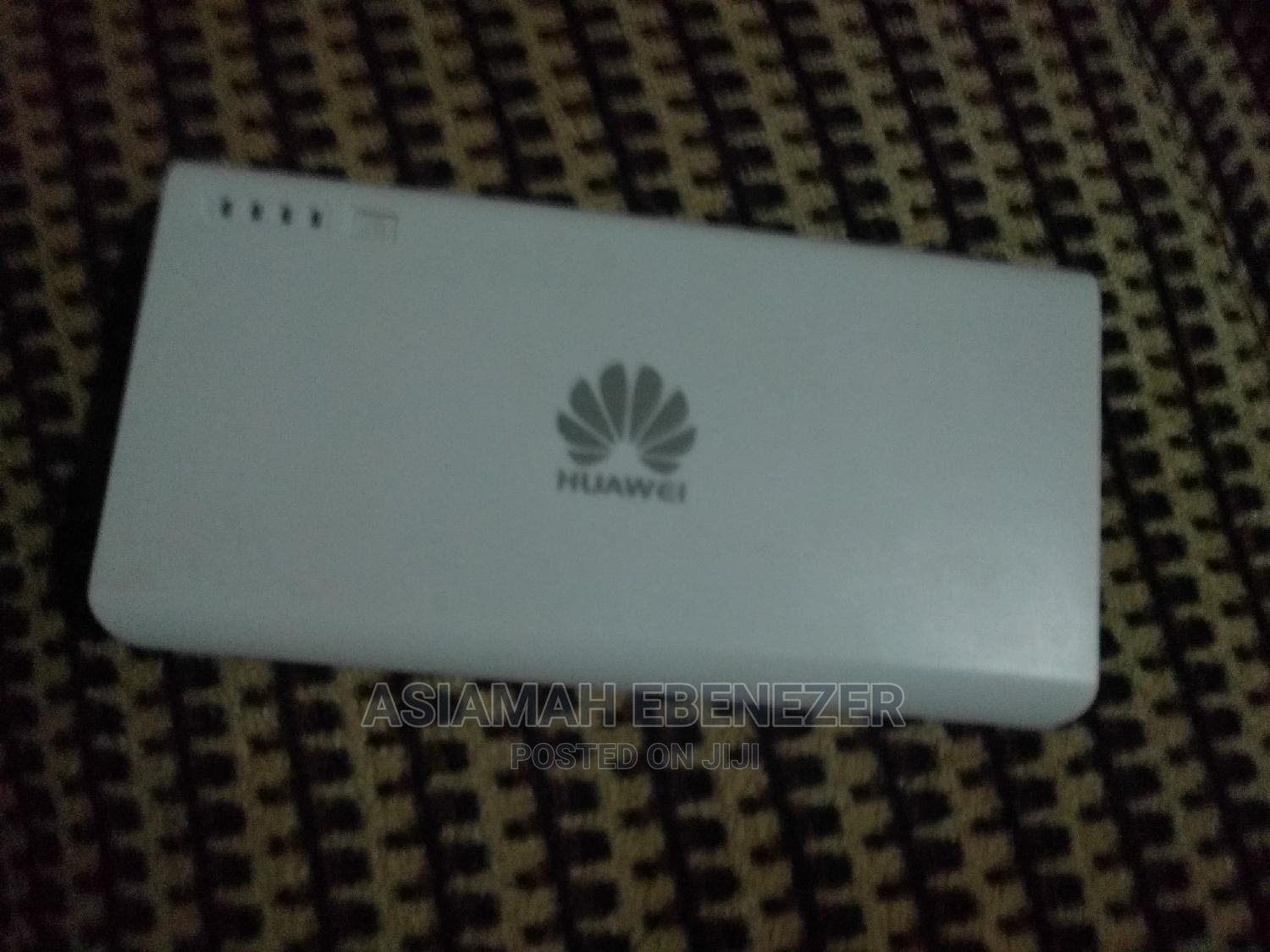 Huawei Power Bank | Accessories for Mobile Phones & Tablets for sale in Juabeso, Western Region, Ghana