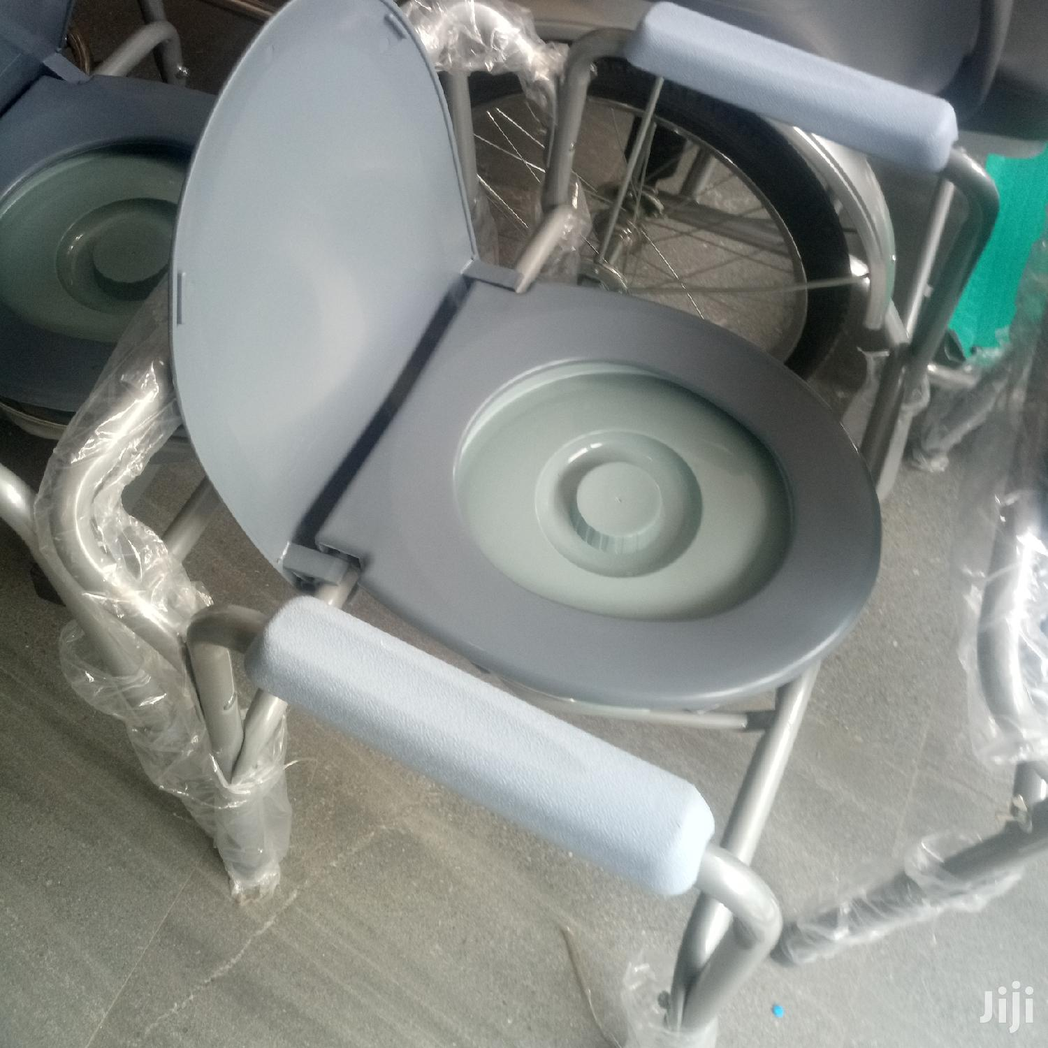 Commode Chair | Furniture for sale in Dansoman, Greater Accra, Ghana