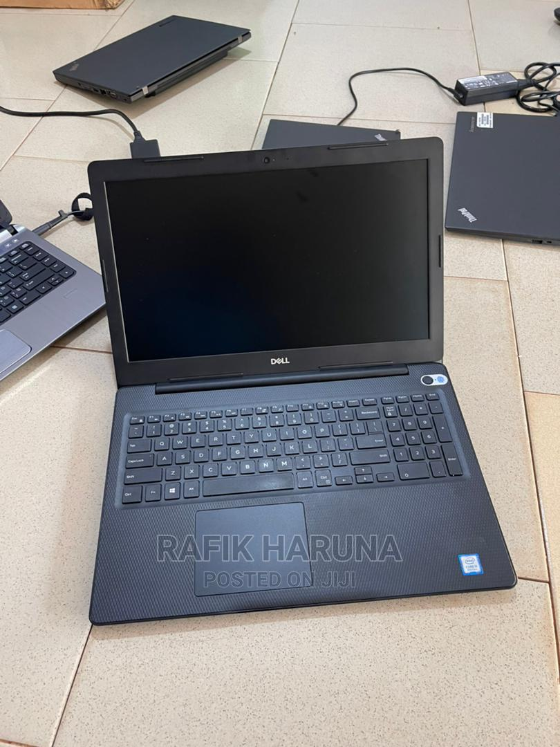 Laptop Dell Inspiron 13 5368 4GB Intel Core I5 HDD 1T