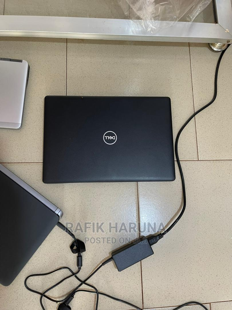Laptop Dell Inspiron 13 5368 4GB Intel Core I5 HDD 1T | Laptops & Computers for sale in Tamale Municipal, Northern Region, Ghana