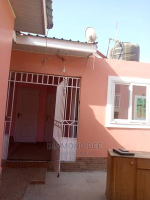 Single Room Self Contain 4rent at Pokuase Abensu Gh 300 Per M | Houses & Apartments For Rent for sale in Greater Accra, Ga West Municipal