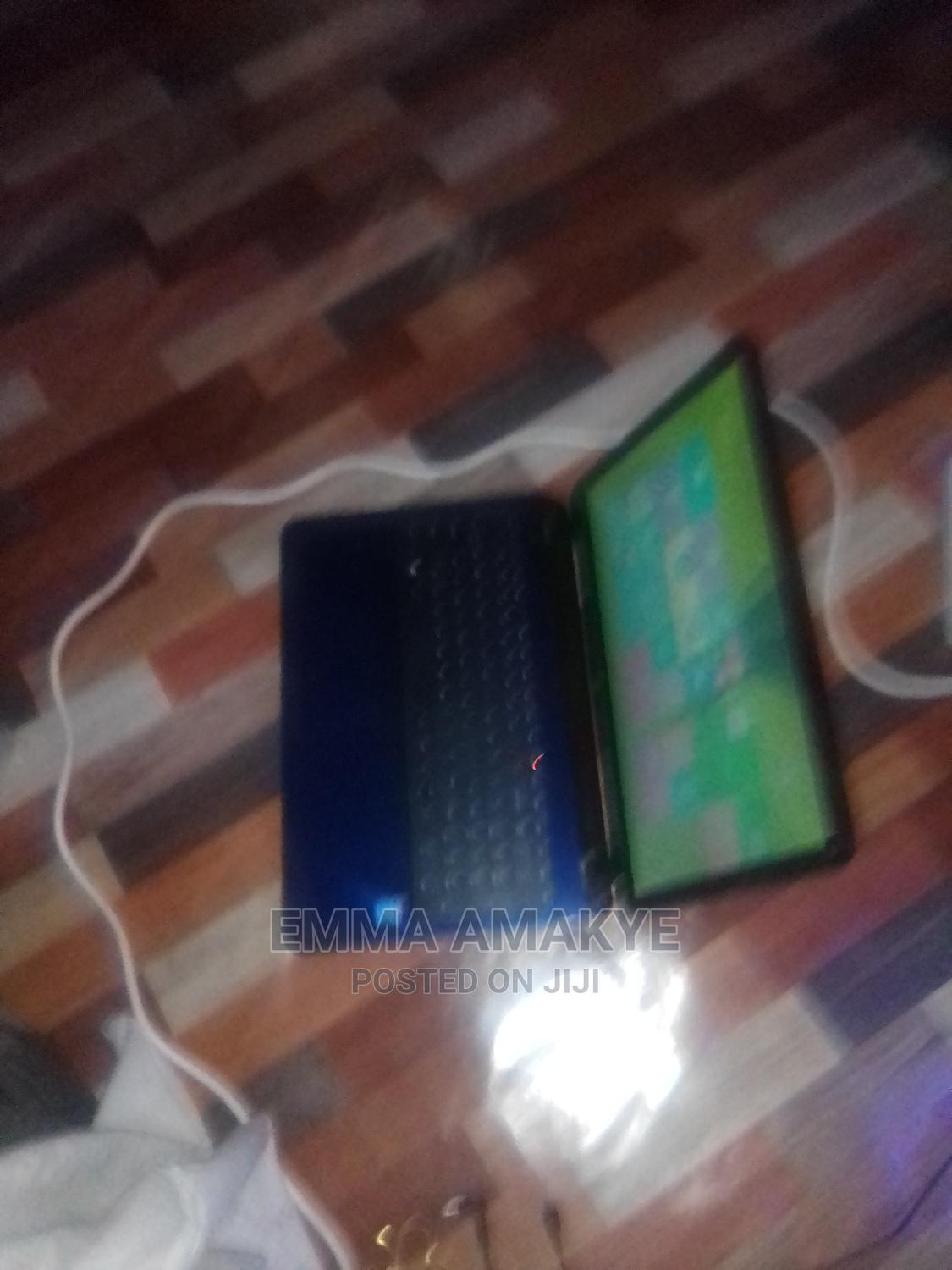 Laptop HP 6GB Intel Core I3 HDD 640GB | Laptops & Computers for sale in Sunyani Municipal, Brong Ahafo, Ghana