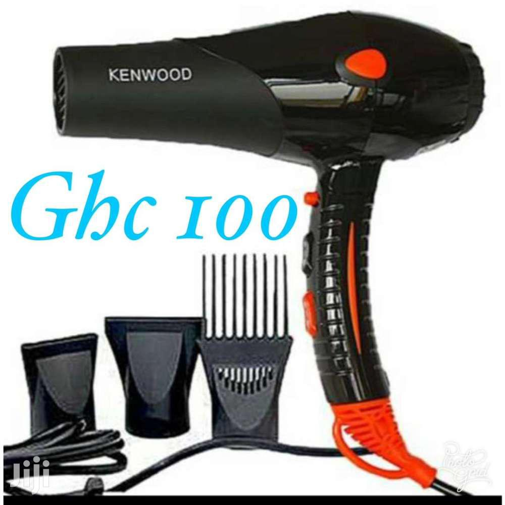 Hair Dryer   Tools & Accessories for sale in Ga South Municipal, Greater Accra, Ghana