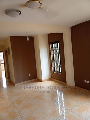 2bdrm Block of Flats in Treasure Logistics, Adenta for Rent | Houses & Apartments For Rent for sale in Greater Accra, Adenta
