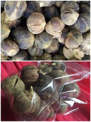 Gorontula Fruits 7 in a Pack   Sexual Wellness for sale in Greater Accra, Dansoman