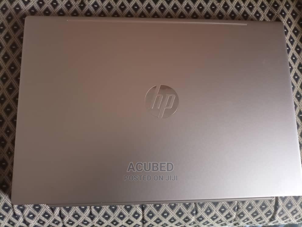 New Laptop HP Pavilion 15 8GB Intel Core I5 SSD 250GB | Laptops & Computers for sale in Kumasi Metropolitan, Ashanti, Ghana