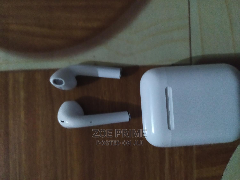 I11 Tws Bluetooth Earbuds   Accessories for Mobile Phones & Tablets for sale in Shama Ahanta East Metropolitan, Western Region, Ghana