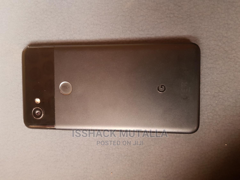 Google Pixel 2 XL 64 GB Black   Mobile Phones for sale in Ahanta West, Western Region, Ghana