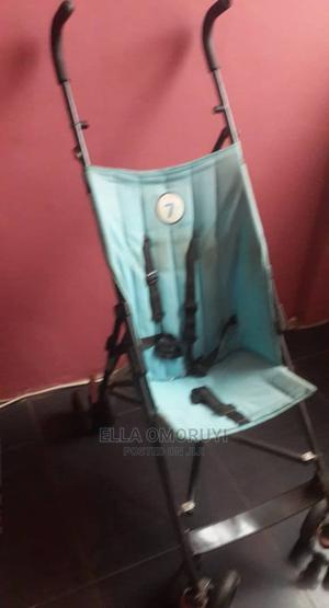 Used Baby Strolller | Prams & Strollers for sale in Ashanti, Kumasi Metropolitan