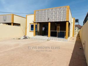 Newly Built 3 Bedroom House for Sale at Lakeside   Houses & Apartments For Sale for sale in Greater Accra, Ashaley Botwe