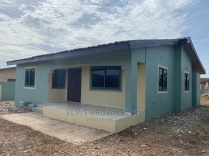 3 Bedroom House for Rent at Botwe Lakeside   Houses & Apartments For Rent for sale in Greater Accra, Ashaley Botwe