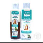 Hair Wonder Shampoo | Hair Beauty for sale in Greater Accra, Abelemkpe