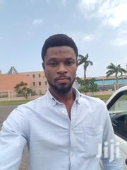 Am a Driver | Driver CVs for sale in Greater Accra, Osu Alata/Ashante