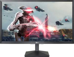 LG 24 Inch Monitor 24ML44B   Computer Monitors for sale in Greater Accra, Kokomlemle