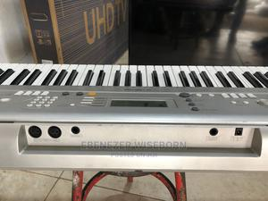 Yamaha Psre303 | Musical Instruments & Gear for sale in Greater Accra, Accra Metropolitan