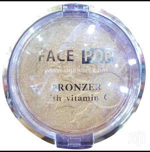 Face Pop Bronzer | Makeup for sale in Greater Accra, Accra Metropolitan