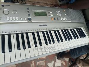 Yamaha Psr E303 | Musical Instruments & Gear for sale in Greater Accra, Accra Metropolitan