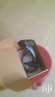 Datalogic Gryphon I GD4400 2D Scanner | Store Equipment for sale in Greater Accra, Adenta Municipal