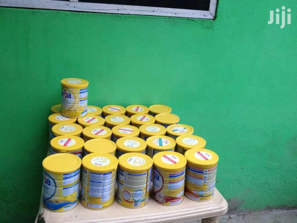 Archive: Sma Baby Foods In Stock