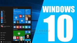 Windows Installation at Affordable Price | Software for sale in Greater Accra, Dansoman