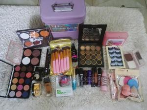 Makeup Set | Health & Beauty Services for sale in Ashanti, Kumasi Metropolitan