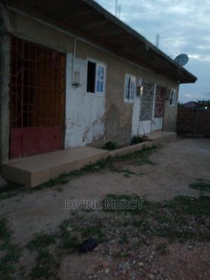 Chamber And Hall Self Contained In Tuba For Rent | Houses & Apartments For Rent for sale in Central Region, Awutu Senya East Municipal