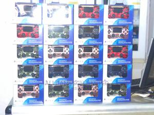 PS4 Controllers   Video Game Consoles for sale in Greater Accra, Madina
