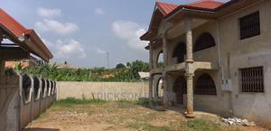 10bdrm Mansion in Duplex, Shama Ahanta East Metropolitan for Sale | Houses & Apartments For Sale for sale in Western Region, Shama Ahanta East Metropolitan