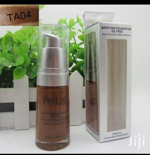 Tala Foundation | Makeup for sale in Greater Accra, Accra Metropolitan