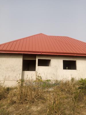 Four Bedrooms Flat   Houses & Apartments For Sale for sale in Ashanti, Kumasi Metropolitan