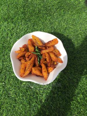 Special Kelewele   Meals & Drinks for sale in Greater Accra, Achimota