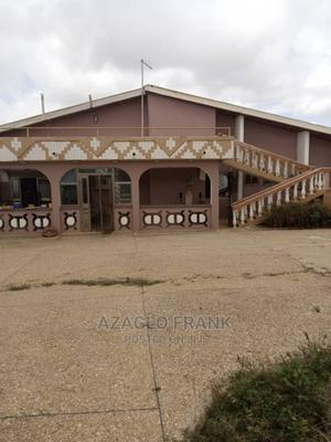 Five Bedrooms Flat for Sale   Houses & Apartments For Sale for sale in Ashanti, Kumasi Metropolitan