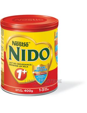 Nido for Children 400g   Baby & Child Care for sale in Greater Accra, East Legon